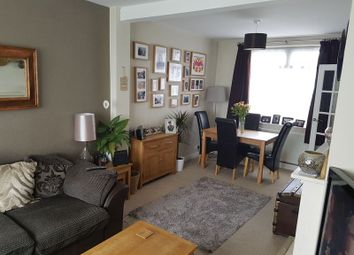 Thumbnail 3 bed terraced house for sale in Tomlin Road, Slough