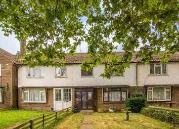 Thumbnail 3 bed property for sale in Green Lanes, Stoke Newington