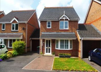 Thumbnail 3 bed property to rent in Purbeck Place, Calne