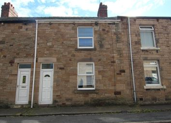 Thumbnail 3 bed terraced house for sale in Bridge Street, Langley Park, Durham