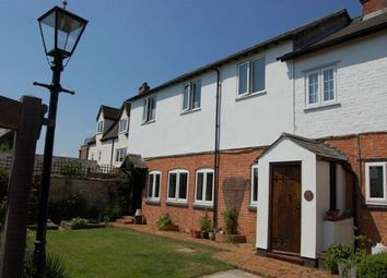 3 bed property for sale in Teeton Road, Guilsborough, Northampton NN6