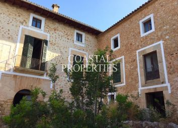 Thumbnail 13 bed country house for sale in ., Bunyola, Majorca, Balearic Islands, Spain