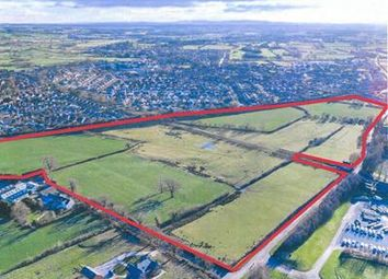 Thumbnail Commercial property for sale in Rutland Close, Garstang, Preston