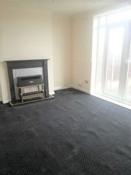 Thumbnail 3 bed semi-detached house to rent in Sproston Road, Stoke On Trent