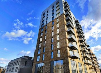 Deptford Landings, Cedarwood View, Evelyn Street, Deptford SE8. 2 bed flat