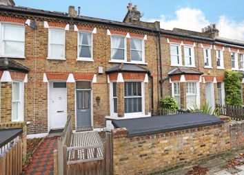 4 bed property for sale in Hearne Road, Chiswick W4