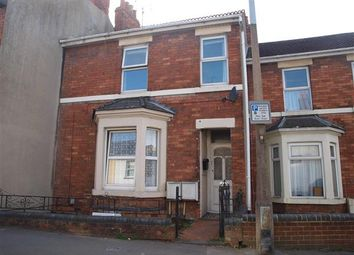 Thumbnail 1 bedroom flat for sale in Eastcott Road, Swindon