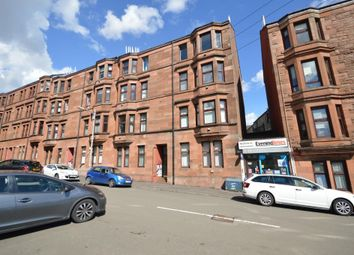 Thumbnail 3 bed flat for sale in 3/1, 40 Midton Street, Springburn, Glasgow