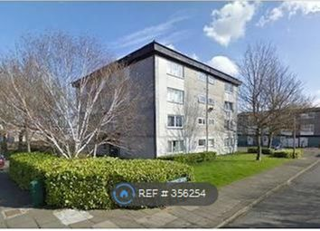 Thumbnail 1 bed flat to rent in Glenbervie Road, Grangemouth