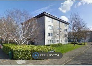Thumbnail 1 bed flat to rent in Glenbervie Road, Grangemouth