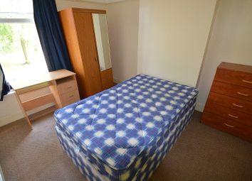 Thumbnail 4 bedroom terraced house to rent in Warwards Lane, Birmingham, West Midlands.