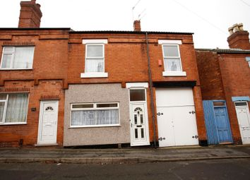 Thumbnail 4 bedroom property to rent in King Street, Ilkeston