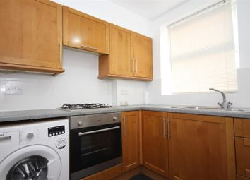 1 bed flat to rent in Brownlow Road, Harlesden NW10
