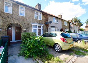 Grafton Gardens, Dagenham RM8. 2 bed terraced house