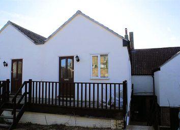 Thumbnail 1 bed flat to rent in Rampant Horse Lane, Downham Market