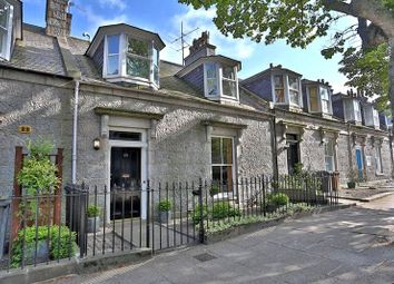 Thumbnail 3 bed terraced house to rent in 45 Carden Place, Aberdeen