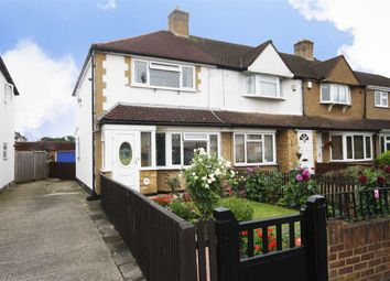Thumbnail 2 bed property for sale in Swan Road, Feltham