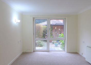 1 bed flat to rent in Liege House, Manorside Close, Upton On The Wirral, Cheshire CH49