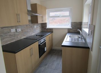 Thumbnail 2 bed terraced house for sale in Marian Street, Tonypandy