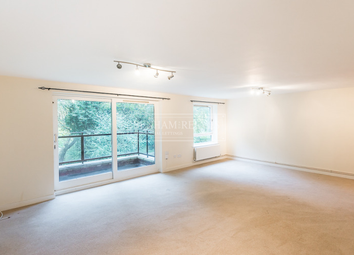 Thumbnail 3 bedroom flat to rent in Walden Lodge, Highgate