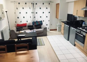 Thumbnail 4 bed semi-detached house to rent in Wedmore Tstreet, Islington, Archway, North London