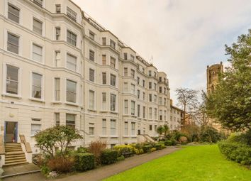 Thumbnail 1 bed flat to rent in Colville Gardens, Notting Hill