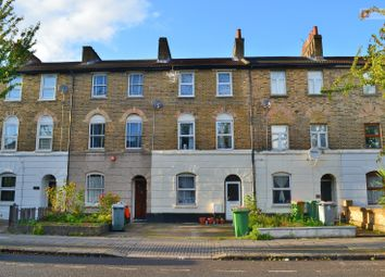 Thumbnail 6 bed terraced house to rent in Chobham Road, Maryland, Stratford, Newham, London