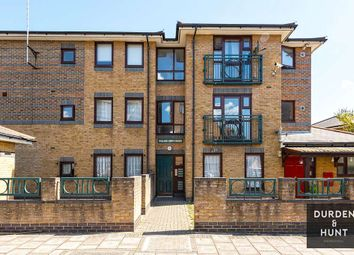 Thumbnail 1 bed flat for sale in William Smith House, Ireton Street