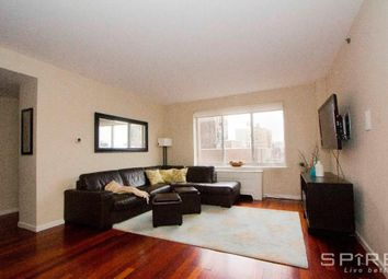 Thumbnail 2 bed apartment for sale in 603 West 148th Street, New York, New York State, United States Of America