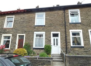 Thumbnail 3 bed terraced house for sale in Moorhead Street, Colne, Lancashire