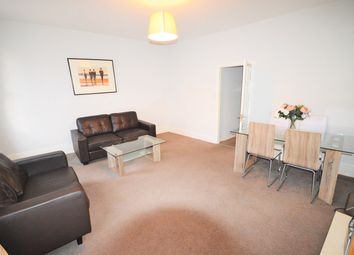 Thumbnail 2 bed duplex to rent in High Road, London