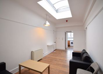 4 bed flat to rent in Imperial Arcade, Brighton BN1