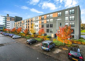 2 bed flat for sale in Firpark Court, Dennistoun, Glasgow G31