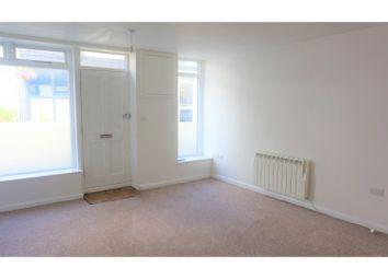 Thumbnail Studio to rent in Commercial Street, Gunnislake