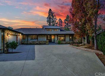 Thumbnail 5 bed property for sale in 300 W Las Palmas Drive, Fullerton, Ca, 92835