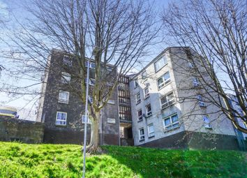 2 bed flat for sale in Galabank Street, Galashiels TD1