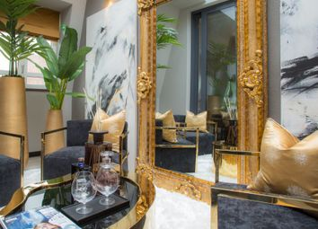 Thumbnail 3 bed duplex for sale in 67 Tufton Street, Westminster