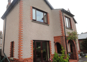 Thumbnail Detached house for sale in Queens Terrace, Dalton In Furness