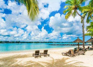 Thumbnail Hotel/guest house for sale in Grand Bay, Mauritius