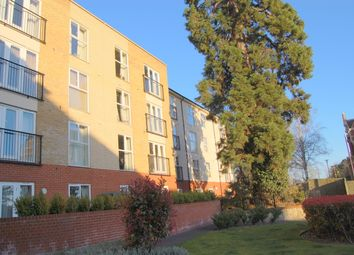 Thumbnail 2 bed flat to rent in Bambridge Court, Maidstone