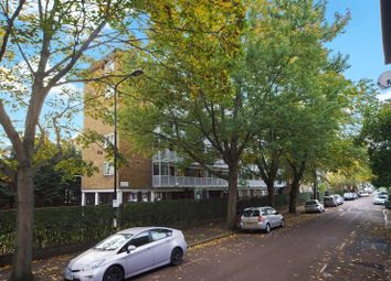 Thumbnail 4 bedroom flat for sale in Inwood Court, Rochester Square, Camden, London