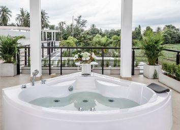 Thumbnail 5 bed villa for sale in Address: 16/13 Soi Rai Aoi, Moo 6, Najomtien, Sattahip, Chonburi, Sattahip, Chon Buri, Eastern Thailand