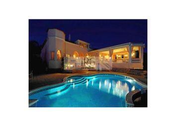 Thumbnail 7 bed villa for sale in Loulé (São Clemente), Loulé (São Clemente), Loulé