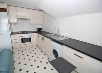 1 bed flat to rent in Park Avenue, Ilford IG1