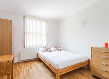 Thumbnail  Studio to rent in 26 Cleveland Gardens, London