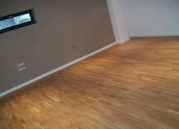Thumbnail 2 bed flat to rent in Flint Glass Wharf, Manchester City Centre, Manchester