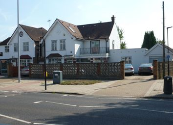 Thumbnail 5 bed detached house for sale in Great West Road, Hounslow
