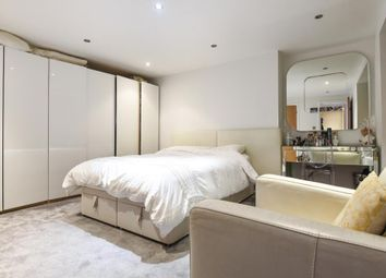 2 bed maisonette for sale in Yorkshire Grey Place, Hampstead NW3