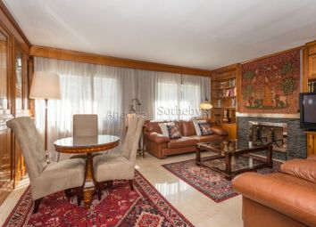 Thumbnail 3 bed apartment for sale in Avenida Virgen Del Pilar, Andorra La Vella