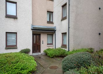 2 bed flat for sale in Merkland Road East, Aberdeen, Aberdeenshire AB24